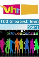 As 100 Maiores Estrelas Adolescentes (100 Greatest Teen Stars)