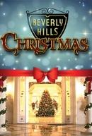 Um Anjo em Minha Vida (Beverly Hills Christmas)