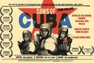 Filhos de Cuba