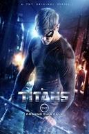 Titãs (1ª Temporada) (Titans (Season 1))