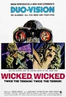 Wicked, Wicked (Wicked, Wicked)