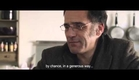 The Film to Come / Le prochain film (2013) - Trailer ENG SUBS