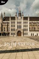 Endeavour (7ª Temporada) (Endeavour (Season 7))
