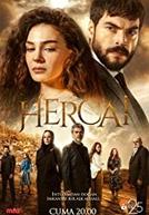 Hercai: Um Conto de amor impossível que nasceu da vingança. (Hercai)
