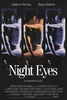 Olhos Noturnos