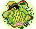 Busão do Brasil - Poster / Capa / Cartaz - Oficial 1