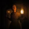 Assista ao PRIMEIRO TRAILER de Maria e João: O Conto Das Bruxas