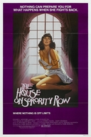 Assassinatos na Fraternidade Secreta (The House on Sorority Row)
