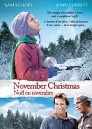 November Christmas (November Christmas)