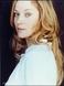 Jeanette Hain (I)