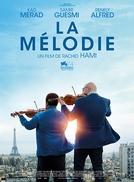 A Melodia (La mélodie)