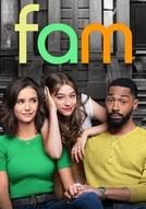 Fam (1ª Temporada) (Fam (Season 1))