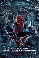 O Espetacular Homem-Aranha (The Amazing Spider-Man)