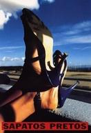 Sapatos Pretos (Sapatos Pretos)