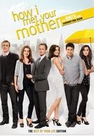 Como Eu Conheci Sua Mãe (9ª Temporada) (How I Met Your Mother (Season 9))