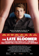 Crise da Meia Idade (The Late Bloomer)