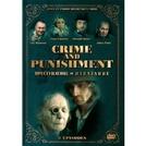 Crime e Castigo (Prestuplenie i nakazanie)