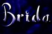 Brida - Poster / Capa / Cartaz - Oficial 2