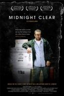 Um Brilho Na Escuridão  (Midnight Clear)