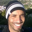 Marcelo Costa da Silva