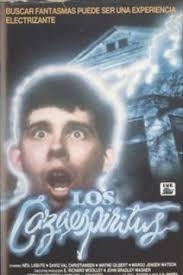O Fantasma Excêntrico - Poster / Capa / Cartaz - Oficial 2