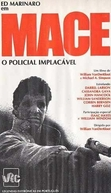 Mace - O Policial Implacável (Dead Aim)