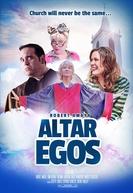 Altar Egos (Altar Egos)
