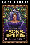 The Sons of Tennessee Williams (The Sons of Tennessee Williams)