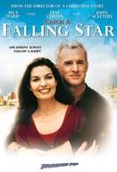 Fugindo da Fama (Catch a Falling Star)
