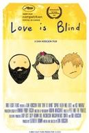 O Amor é Cego (Love Is Blind)
