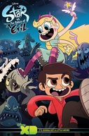 Star Contra as Forças do Mal (1ª Temporada) (Star vs. the Forces of Evil (Season 1))