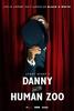 Danny e o Zoológico Humano