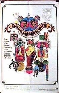 Um Jogador Romântico - Poster / Capa / Cartaz - Oficial 1