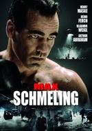 O Campeão de Hitler (Max Schmeling)