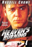 Céu em Chamas (Heaven's Burning)