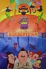 Bordertown (1° Temporada)