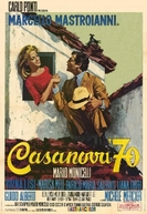 Casanova 70 (Casanova´70)