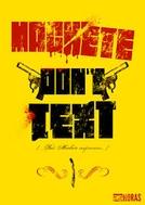 Machete Don't Text (Machete Don't Text)