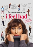 I Feel Bad (1ª Temporada)