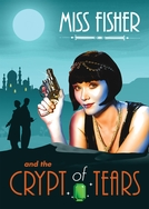 Miss Fisher and the Crypt of Tears (Miss Fisher and the Crypt of Tears)