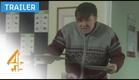 Derek: The Special | Monday, 10pm | Channel 4