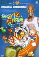 Space Jam: O Jogo do Século