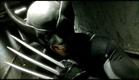 BATMAN vs WOLVERINE - Super Power Beat Down (Episode 3)