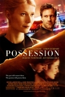 Possessão (Possession)