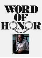 Palavra de Honra (Word of Honor)