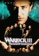 Warlock 3: O Fim da Inocência (Warlock III: The End of Innocence)