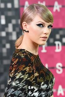 Taylor Swift - Poster / Capa / Cartaz - Oficial 4