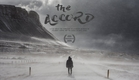 The Accord Trailer
