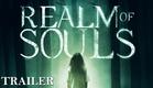 Realm of Souls   Full Horror Movie - Trailer