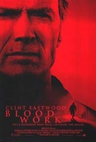 Dívida de Sangue - Poster / Capa / Cartaz - Oficial 4